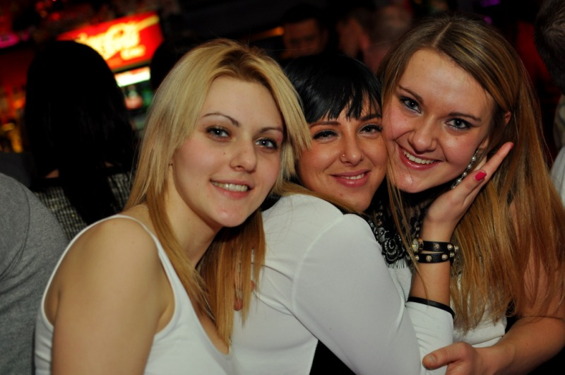 torun christian personals Welcome to wwwdating90com we re 100% free, meet single girls in torun today don t pay for a torun dating site, meet single girls here for free torun - poland.